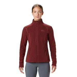 Mountain HardwearWomen's Boreal™ Jacket