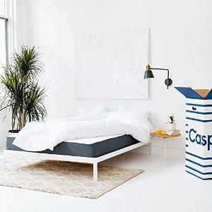 Casper Sleep Casper Queen Size床垫