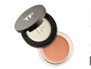 Eye Primer Duo - TOM FORD | Sephora