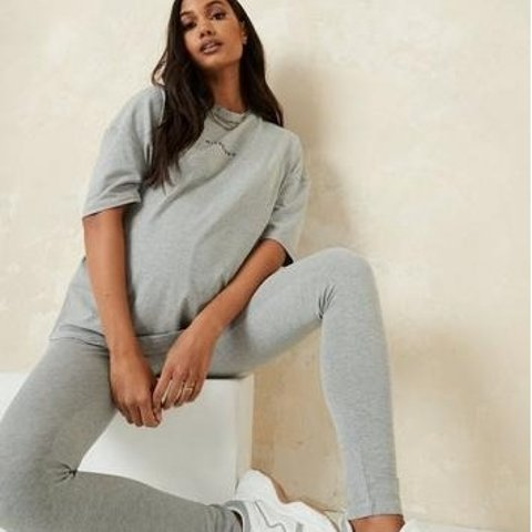 60% OffMissguided US Maternity & Pregnancy Clothes