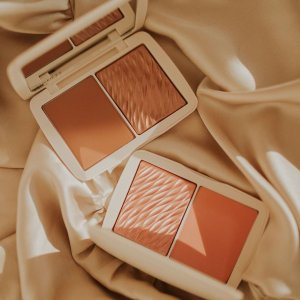 30% OffCoverfx Blush Duo on Sale