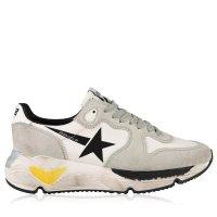 Golden Goose Deluxe Brand Running 运动小脏鞋