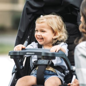20% OffChicco Strollers/Travel system Spring Sale
