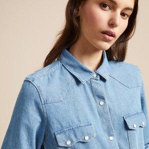 低至5折 毛衣、加绒外套全都有French Connection 简约好穿的秋冬美衣折扣热卖
