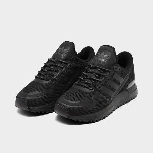 AdidasOriginals ZX 750 大童鞋