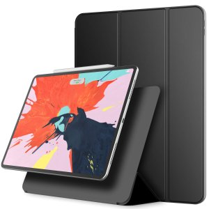 JETech Magnetic Case for iPad Pro 12.9 Inch