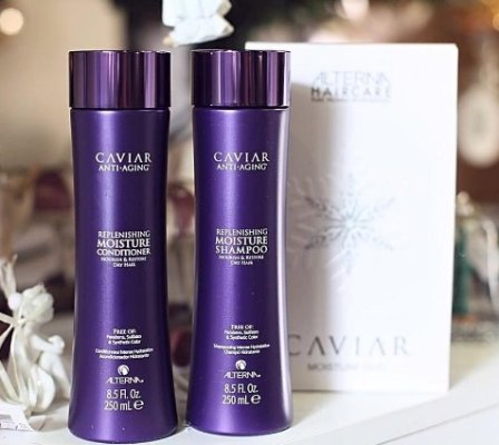With Alterna Caviar Purchase @ SkinCareRx 31% Off - Dealmoon