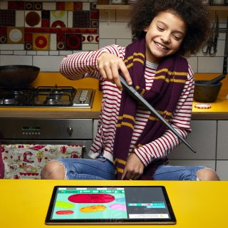 $79.99Kano Harry Potter Wand Coding Kit @ Target