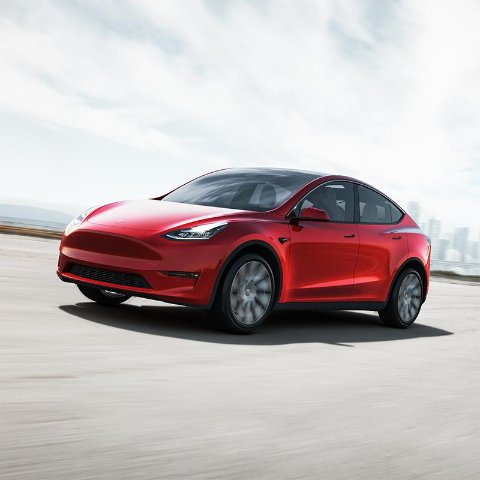 Save $3000, as low as $499/mo.Tesla Model Y Now Possible for Leasing