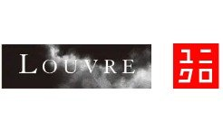 Uniqlo X Louvre 优衣库和卢浮宫王炸联名Uniqlo X Louvre 优衣库和卢浮宫王炸联名