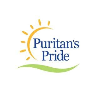 Buy Any 2 Get Free ShippingPuritan's Pride Organic Supplements