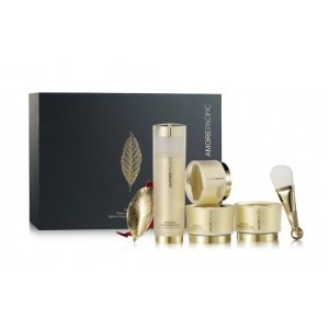 AmorepacificTIME RESPONSE Timeless Indulgence Collection Set ($1,710 Value)