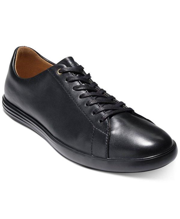 男士休闲鞋