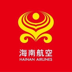 As low as $410Notice: Round-Trip between China and the U.S. with Hainan Airlines