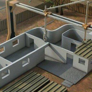 拥有了TA, 在家就能打造一座梦工厂:MP 3D打印机测评