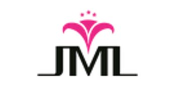 JML Home Fashion