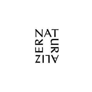 额外7.5折Naturalizer官网 特价区折上折热卖