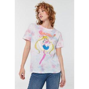 ARDENE美少女战士T恤