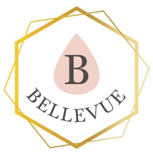 贝尔医学美容中心 法尔曼能量焕肤(西雅图地区)