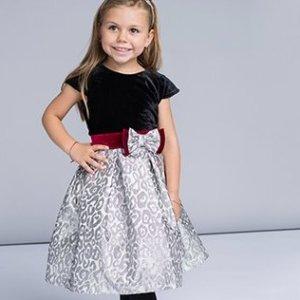 From $14.97Joe-Ella Holiday Dresses @ Hautelook
