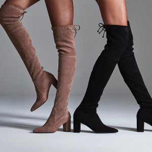 Up to 50% OffRue La La Stuart Weitzman Boots Sale