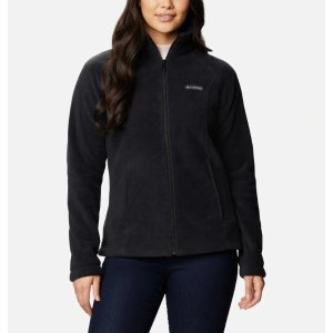 Columbia Sawyer Rapids™ 2.0 抓绒保暖夹克