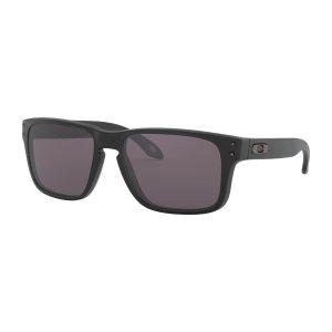 OakleyHolbrook™ XS (Youth Fit) - Matte Black - - OJ9007-0153 |US Store