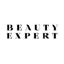 8.5折 + 满额送好礼Beauty Expert 精选热门人气护肤单品热卖