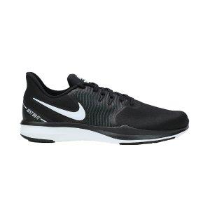 NikeWomen's In-Season TR 8 Training Shoes