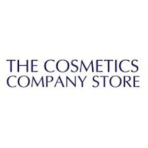 11.11独家:The Cosmetics Company Store 实体店美妆大促