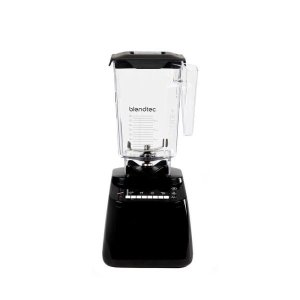 The Home Depot Kitchen Appliances Sale Up to 30% off - Dealmoon