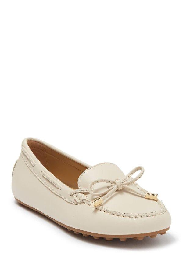 Daisy豆豆鞋