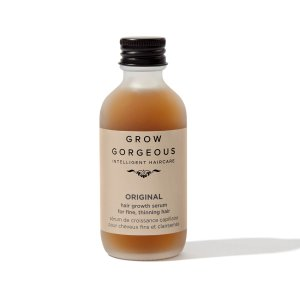 Grow Gorgeous生发精华 60ml