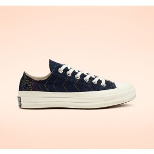 Chuck 70 运动鞋