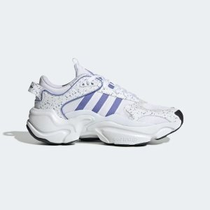 AdidasMagmur 跑鞋
