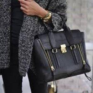 低至3折 蝙蝠包超多配色3.1 Phillip Lim 精选美包、美鞋热卖