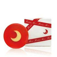Penelopi Moon 月光皂