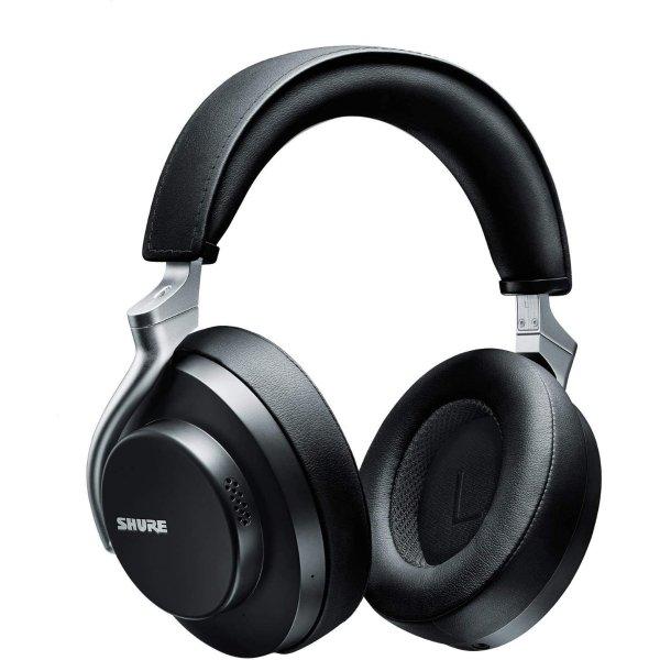 AONIC 50 无线降噪耳机