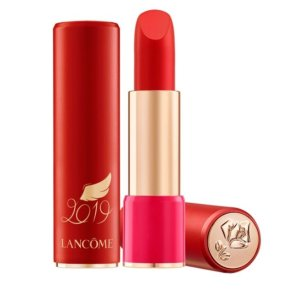 New Arrivals!Lancome Limited Edition L'Absolu Rouge Lunar New Year Lipstick @ Saks Fifth Avenue