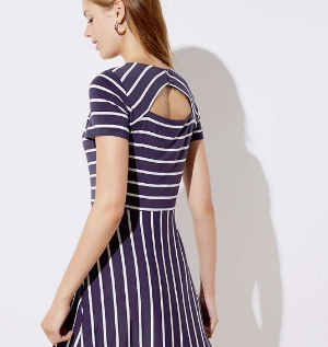 $25 OffSelected Dresses @LOFT