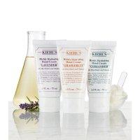 Kiehl's 滋润保湿护手霜 3种香型可选