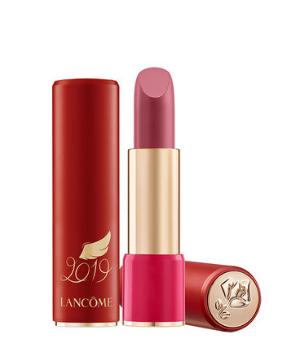 L'Absolu Rouge Lunar New Year Limited Edition | Lancôme