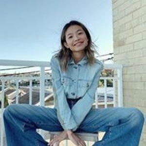 低至2折+免邮最后一天:FRAME官网 Sample Sale开启 女明星最爱牛仔裤$60起