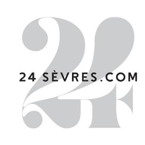 Up to 40% Off Private Sale @ 24 Sevres