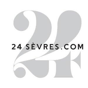 8.5折+包税 折扣区也参加24 Sevres 全场大牌热卖 ,加鹅400+,MJ相机包$250
