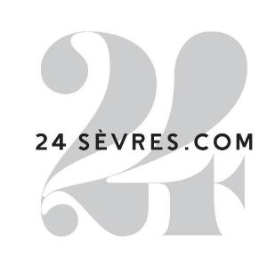 Dealmoon Exclusive 48 Hours Only!Get 20% off Sitewide @ 24 Sevres