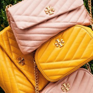 Up to 66% Off6PM.com MICHAEL Michael Kors,Tory Burch On Sale