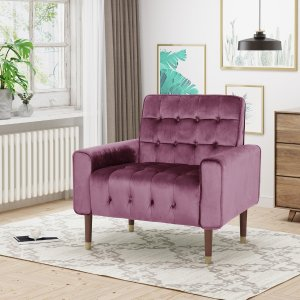 From $43Houzz Colorful Living Room Furniture