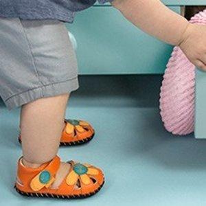 6折即将截止:PediPed Footwear 促销区亲友特卖会