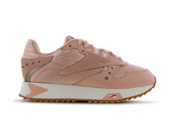 Reebok 复古运动鞋